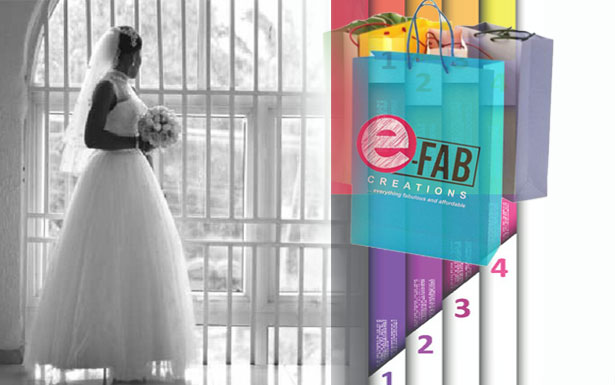 EFAB Creations launches debut collection