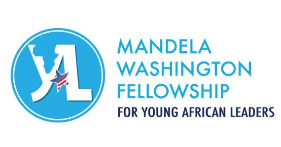 YALI Application: Mistakes to avoid