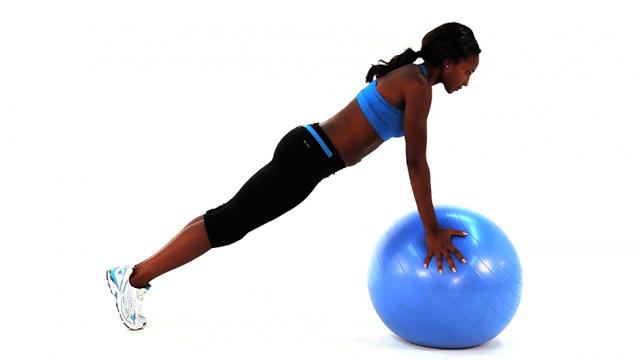 entrepreneur exercise-ball-planks_-_step_2-max-v1