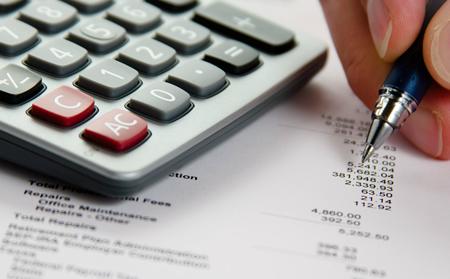 Importance of financial literacy in entrepreneurship