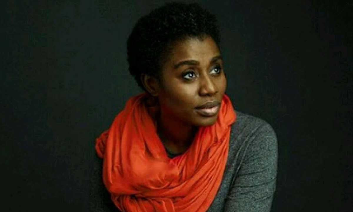 TY Bello back to 'school': what entrepreneurs could learn