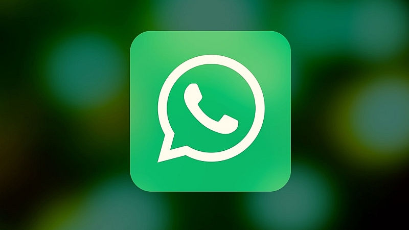 This stay at home mom made her first million Naira through Whatsapp Broadcast messages