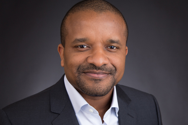 Chris Folayan, Founder, MallforAfrica