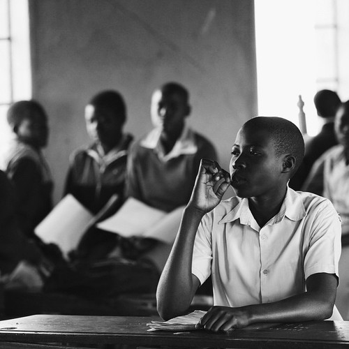 Zunde Africa Fund: Student-led startups can secure up to $5000 investment